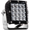 Q-SERIES - SURFACE MOUNT LED LIGHTS