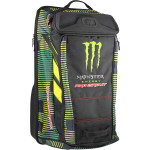 MONSTER RECON BAG