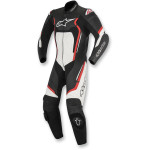 MOTEGI ONE-PIECE LEATHER SUIT v2