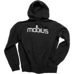 Hoody, Mobius