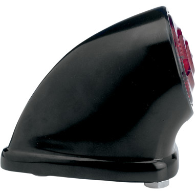 TAILLIGHT MAKO BLACK