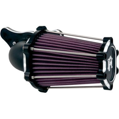 FAST AIR INTAKE SOLUTION