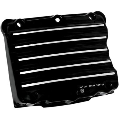 ROCKER BOX TOP CVR TC CC