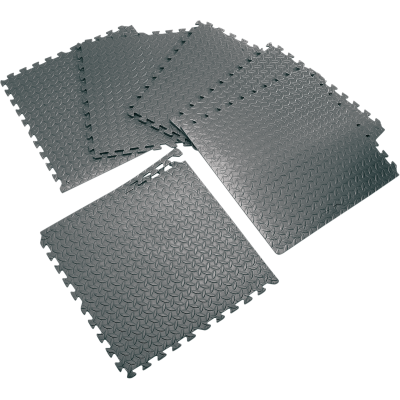 anti fatigue floor mats products drag specialties