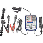 OPTIMATE 3 X2 AND 3X4 BATTERY CHARGERS (DEALER)