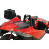 POLARIS SLINGSHOT LUGGAGE RACKS