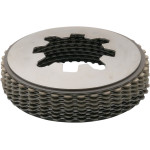 CLUTCH PLATE KITS FOR PRIMO RIVERA BELT DRIVES