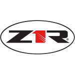 Z1R DECAL