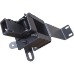 UNIVERSAL BACKREST MOUNT
