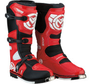 Helmet and Apparel|Offroad Boots