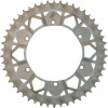 WORKS Z SPROCKETS