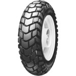 SL60 scooter tires
