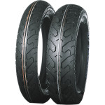 S11 SPITFIRE SPORT TOURING TIRES