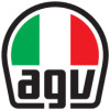 SHIELDS AND ACCESSORIES, AGV