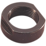 GEAR-SIDE PINION SHAFT NUTS