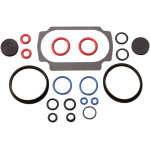 INDUCTION MODULE ASSEMBLY O-RING KIT