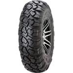 Ultracross R side-by-side tires