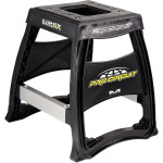 PRO CIRCUIT MATRIX BIKE STAND