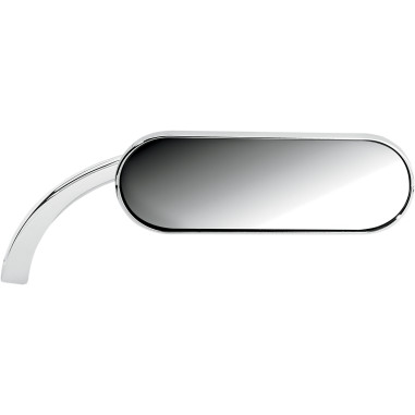 MIRROR MINI OVAL MIRCO R