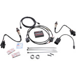 WIDEBAND CX DUAL CHANNEL AFR KIT