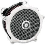 SUPER GAS AIR CLEANERS