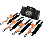 FAT STRAP TRAILER KITS