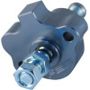 MANUAL CAM CHAIN TENSIONER