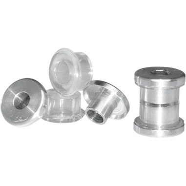 GOODEN TIGHT BUSHINGS FLT