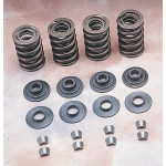 VALVE SPRING KIT FOR 84-99 BIG TWINS