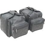 TRUNK LINER BAG SET