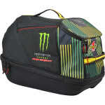 MONSTER HELMET CASE