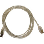 UNIVERSAL USB EXTENSION CABLE
