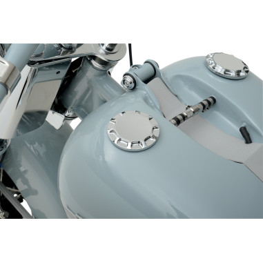 CAP GAS 84-96 VNT CBD CHR