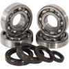MAIN BEARING AND SEAL KITS