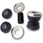 GOODEN-TITE SOFTAIL SHOCK BUSHING KIT
