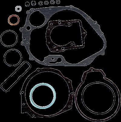 Become A Dealer Parts Unlimited Autos Post