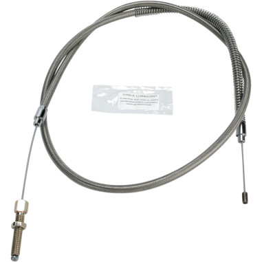 CABLE,CLUTCH,38611-86