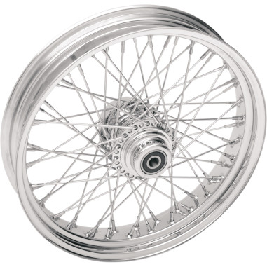 WHEEL FT 21 60SP 8-13 ABS