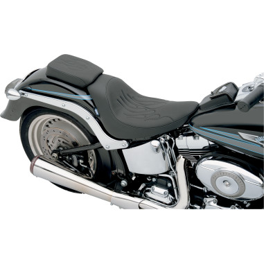 SEAT SOLO FLM 06-10 FXST