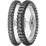 MX32 MS mx mid-soft terrain tires