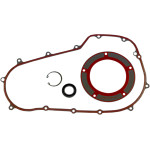 JAMES PRIMARY GASKET, SEAL AND O-RING KITS