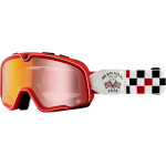 BARSTOW CLASSIC GOGGLES