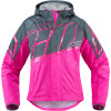 WOMEN'S PDX™ 2 WATERPROOF JACKETS