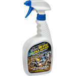 BIKE BRITE® ULTRA CLEANER AND DEGREASER