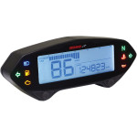 DB-01RN MULTI-FUNCTION METER