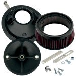 STEALTH AIR CLEANER KITS