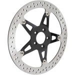 BIG BRAKE FLOATING ROTOR KITS