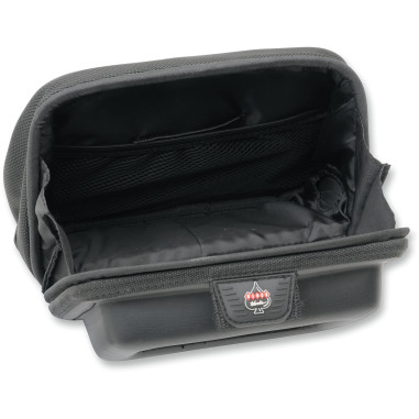 KLOCK WERKS WINDSHIELD BAG