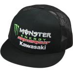 PC MONSTER ENERGY® HATS