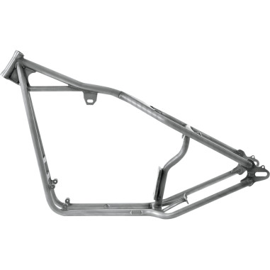 RIGID FRAMES | Products | Drag Specialties®